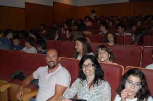 O Cinema está à tua espera dia 12 junho CA 004