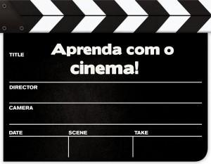 aprenda-c-cinema