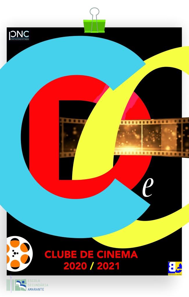 cartaz clube cinema 21 (1)