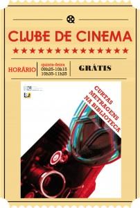 cinem 2