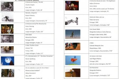 Lista 2014-1015