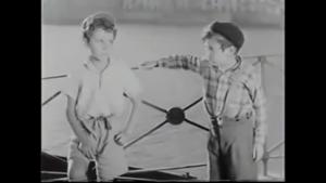 1  Aniki Bobo 1942 1