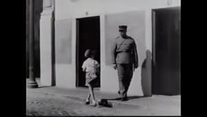 4 Aniki Bobo 1942 (3)