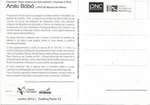 pnc-postal0001