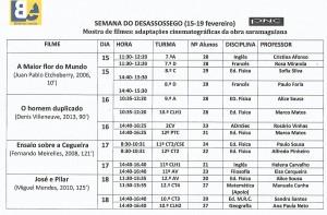 horario-fl20003