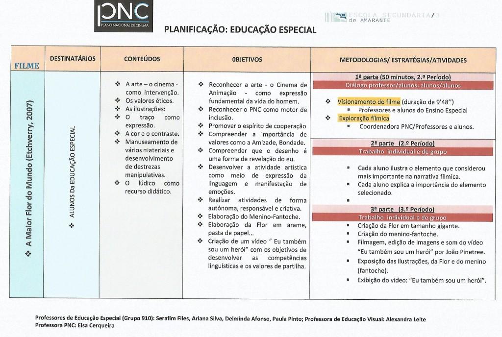 planificacao-ed-especial0002