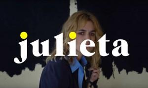 julieta-trailer-filme-pedro-almodovar-1320x788