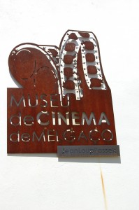 1 Museu do Cinema 374