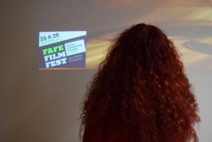 2017 Fafe Film Fest 034