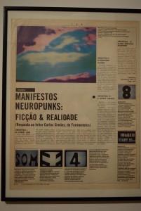 masterclass-edgar-pera-032