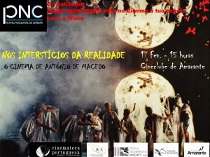 Dia 17 Filme de João Monteiro