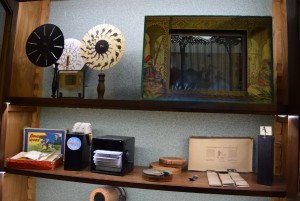 Visita à Casa Museu de Vilar 12 AV CLH1 CT1 7 FEV 048