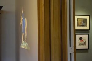 Visita à Casa Museu de Vilar 12 AV CLH1 CT1 7 FEV 074
