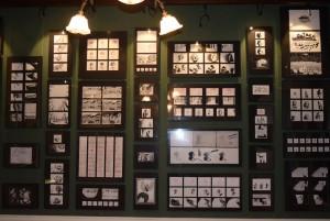 Visita à Casa Museu de Vilar 12 AV CLH1 CT1 7 FEV 134