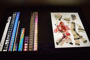 Visita à Casa Museu de Vilar 12 AV CLH1 CT1 7 FEV 215