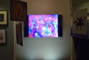 Visita à Casa Museu de Vilar 12 AV CLH1 CT1 7 FEV 235