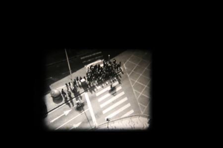Shortcutz Porto: 11 Películas. 11 Realizadoras