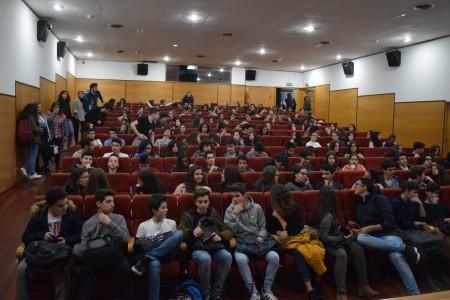 """""""Nos interstícios da realidade, o Cinema de António Macedo"""": impressões"""