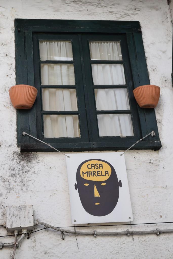 Casamarela Casa Boavista 084