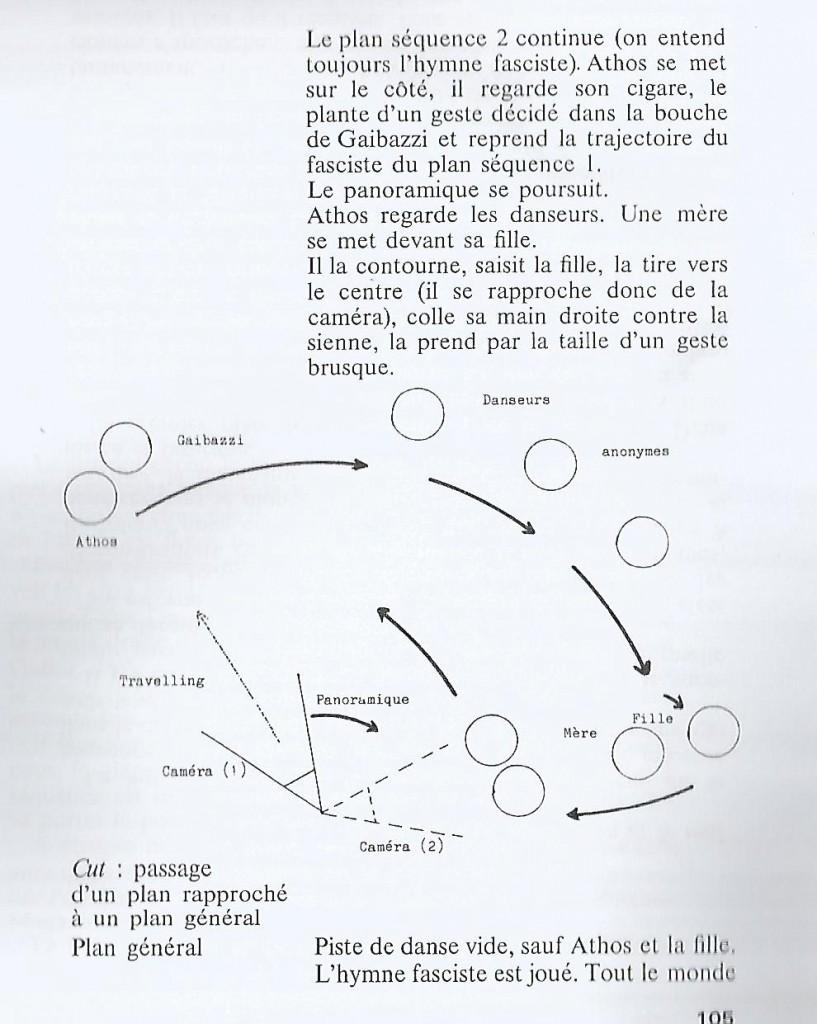 Bernard Oheix Bertolucci II0006