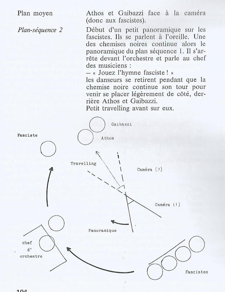Bernard Oheix Bertolucci0002