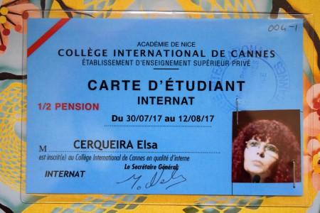 A Cannes, faites votre Cinéma en classe!