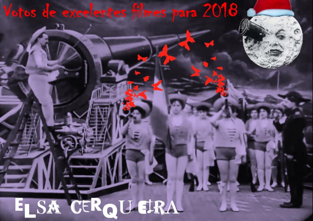 Natal2017002