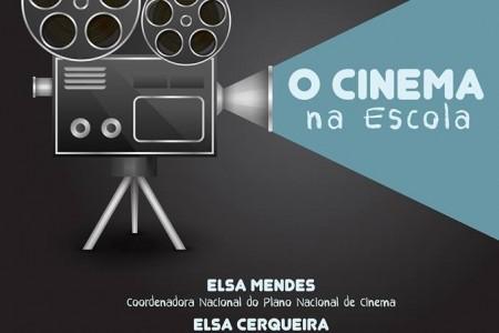 Convite: Encontro REDA sobre o PNC [Açores]