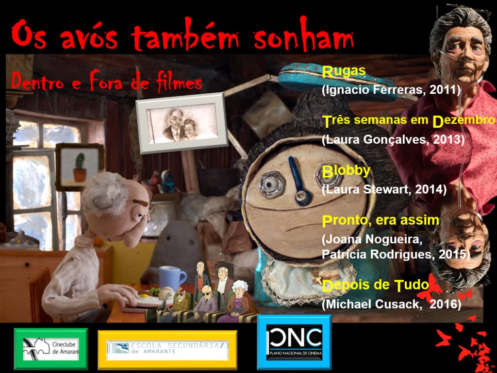 avos tb choram003 (2)