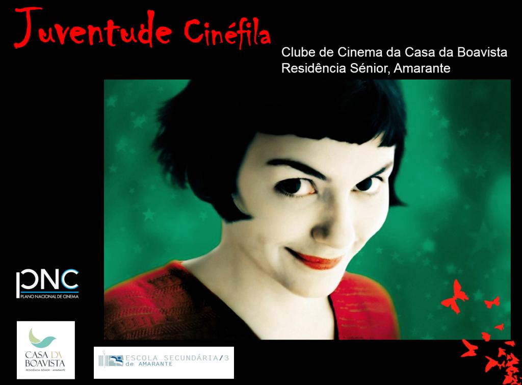clube cinema boavista001