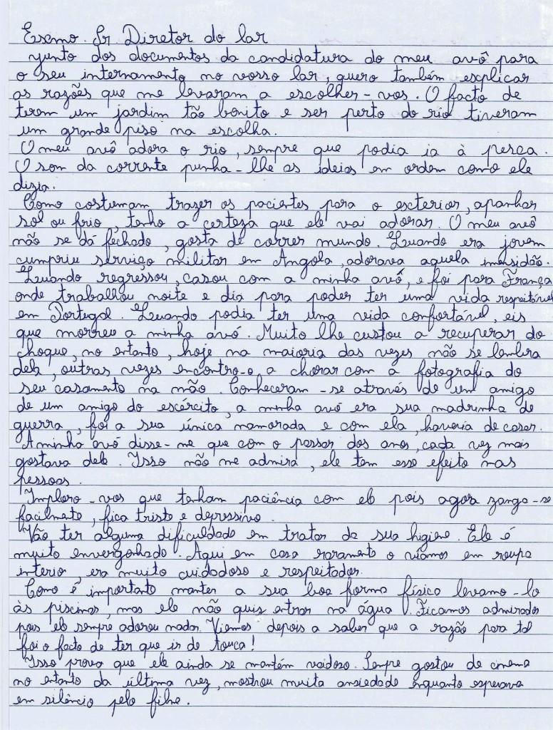 Carta Lar 1 9 A0004