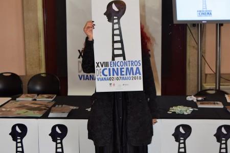 ENCONTRO LUSO-GALAICO DE CINECLUBES