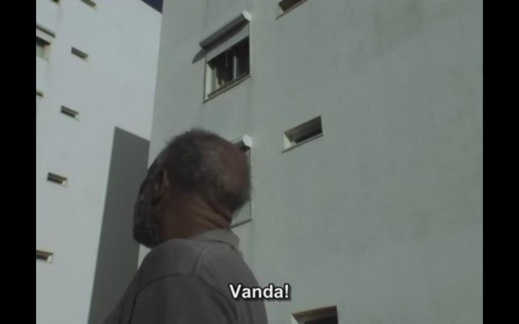 Ventura-chamando-Vanda-pág.2