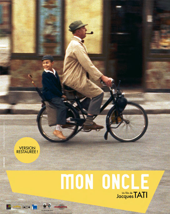 mon_oncle_version_restauree