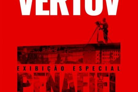 Um Filme-Cinema-Manifesto & um Parto Cinéfilo