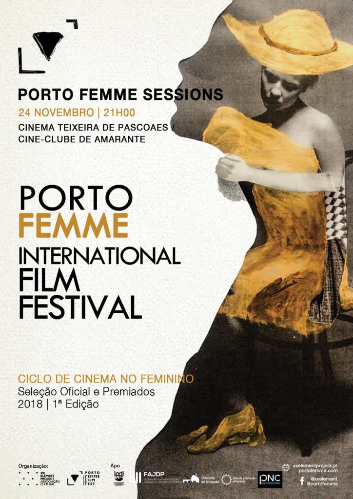 Novembro-AMARANTE-porto-femme-2018_web