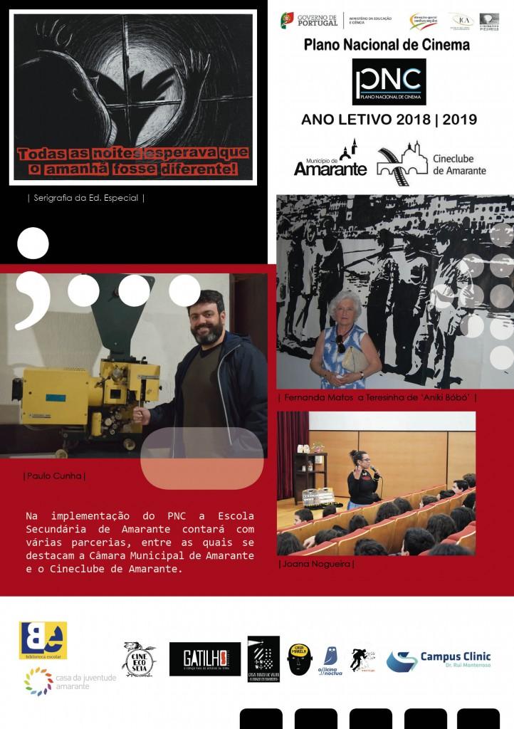 18-19 folheto4 (1)