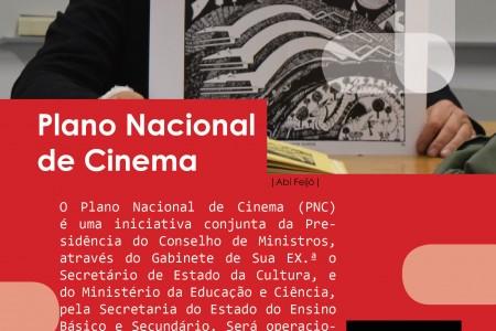 Folheto do PNC  ESA 2018-19