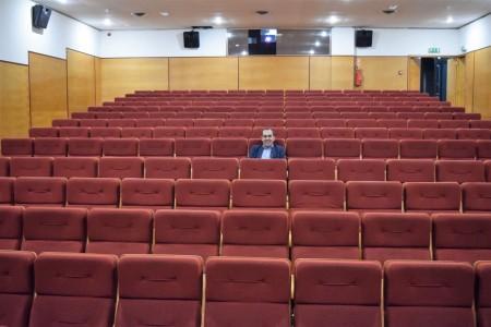 Parceria CineEco & PNC & Cineclube de Amarante