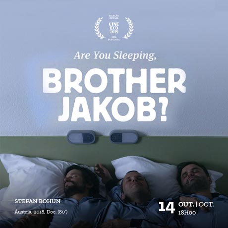 are-you-sleeping-jakob-prev