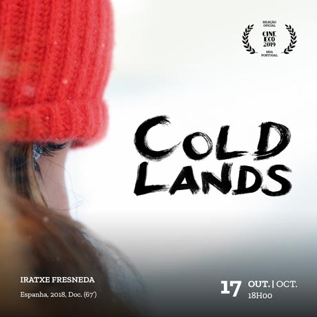 cold-lands-prev