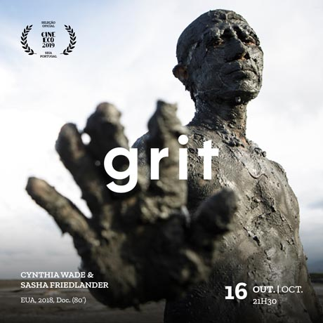grit-prev