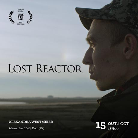 lost-reactor-prev