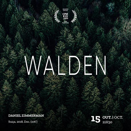 walden-prev