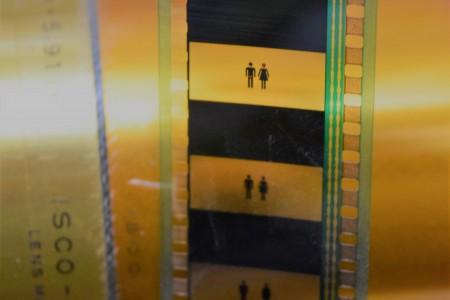 O que é o Plano Nacional de Cinema?
