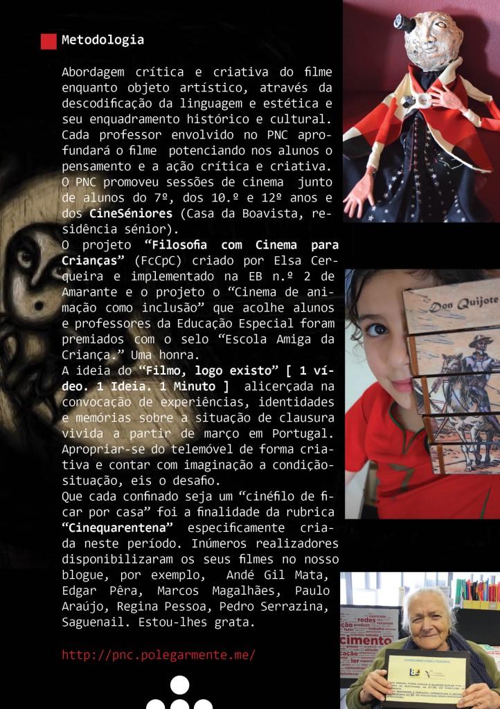 folheto 19-20 3