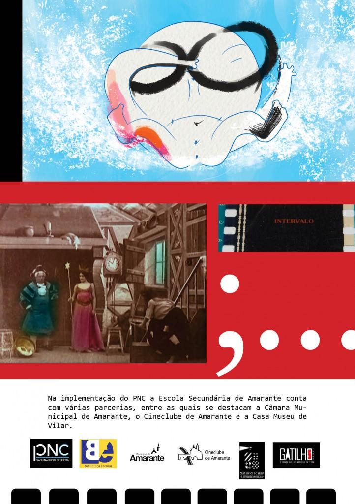 folheto 19-20 - 4