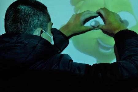 O Cinema de Animação como inclusão