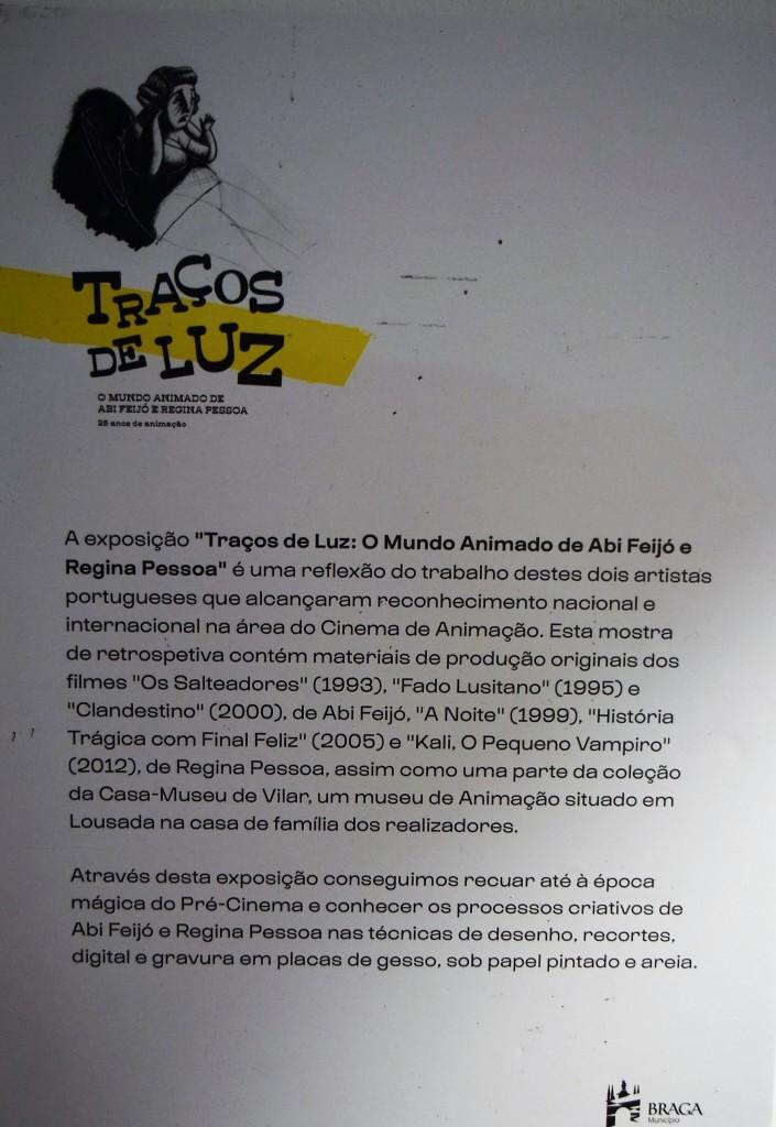 TRAÇOS DE LUZ, Casa dos Crivos, 6 novembro, 2020 057