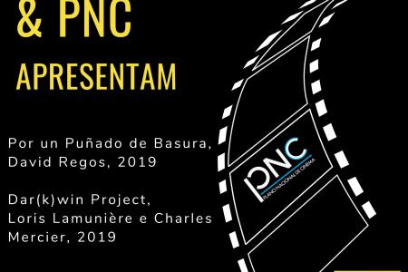 Blue Planet & PNC